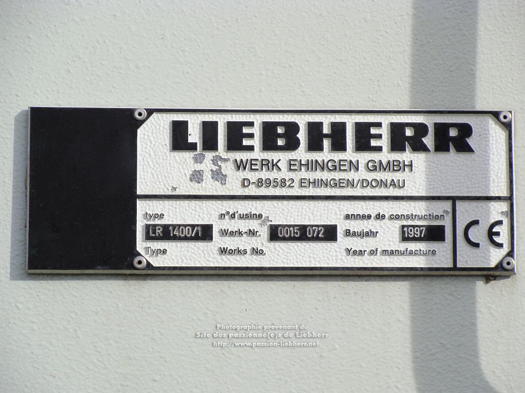 Les grues de FANGER (Suisse) 20091031dsc03102-