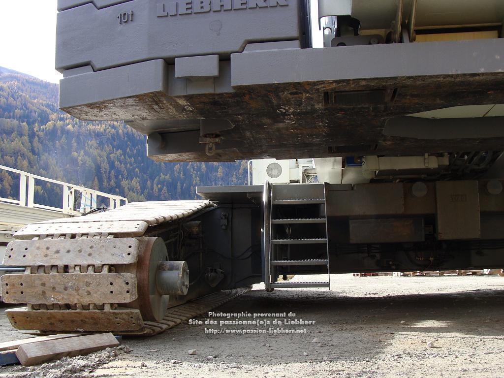 Les grues de FANGER (Suisse) 20091031dsc03109-