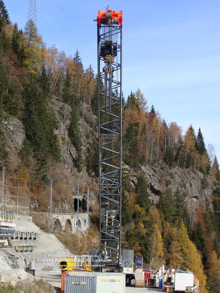 Les grues de FANGER (Suisse) 20091031dsc03175-