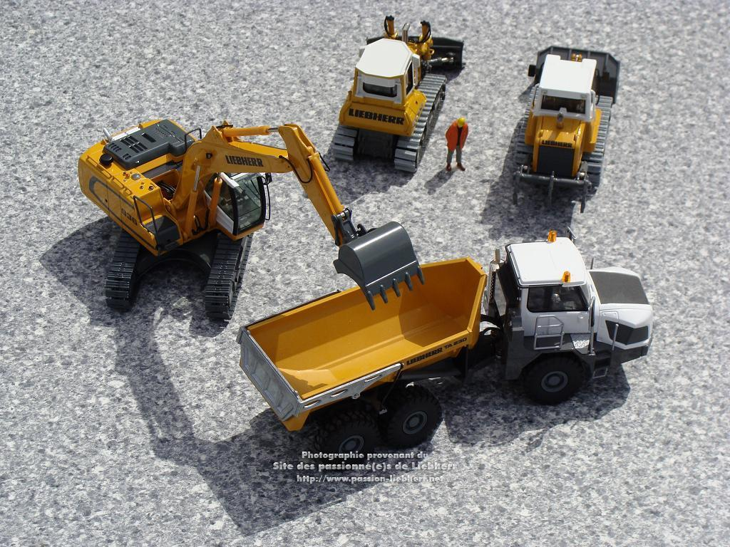 https://www.passion-liebherr.net/galeries/mr_lucien/20120628dsc12896_-.jpg