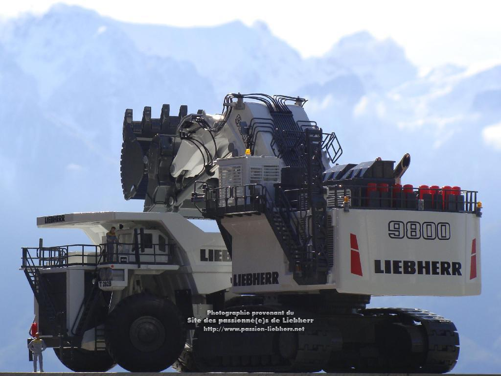 https://www.passion-liebherr.net/galeries/mr_lucien/2013_11_05_07_43_03_0.jpg