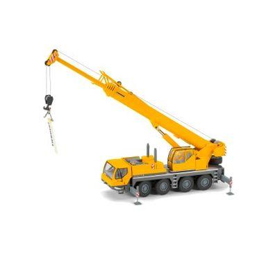 https://www.passion-liebherr.net/liebherrshop/10288537.jpg