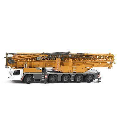 https://www.passion-liebherr.net/liebherrshop/10336160.jpg