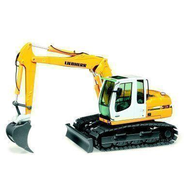 https://www.passion-liebherr.net/liebherrshop/10342730.jpg