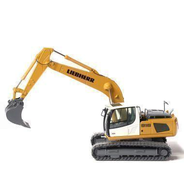 https://www.passion-liebherr.net/liebherrshop/10346529.jpg