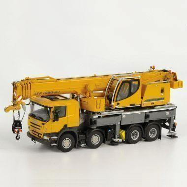 https://www.passion-liebherr.net/liebherrshop/11001253.jpg