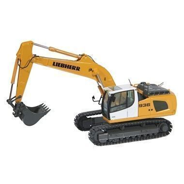 https://www.passion-liebherr.net/liebherrshop/11211715.jpg