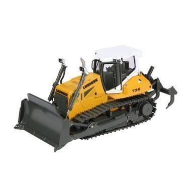 https://www.passion-liebherr.net/liebherrshop/11690009.jpg