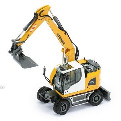 https://www.passion-liebherr.net/liebherrshop/12237609.jpg