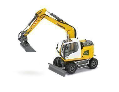 https://www.passion-liebherr.net/liebherrshop/304807.jpg