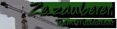 https://www.passion-liebherr.net/membres/signatures/signature_ze_zauberer.png